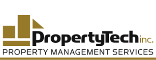 Property Tech Inc.