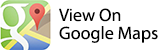 View On Goggle Maps